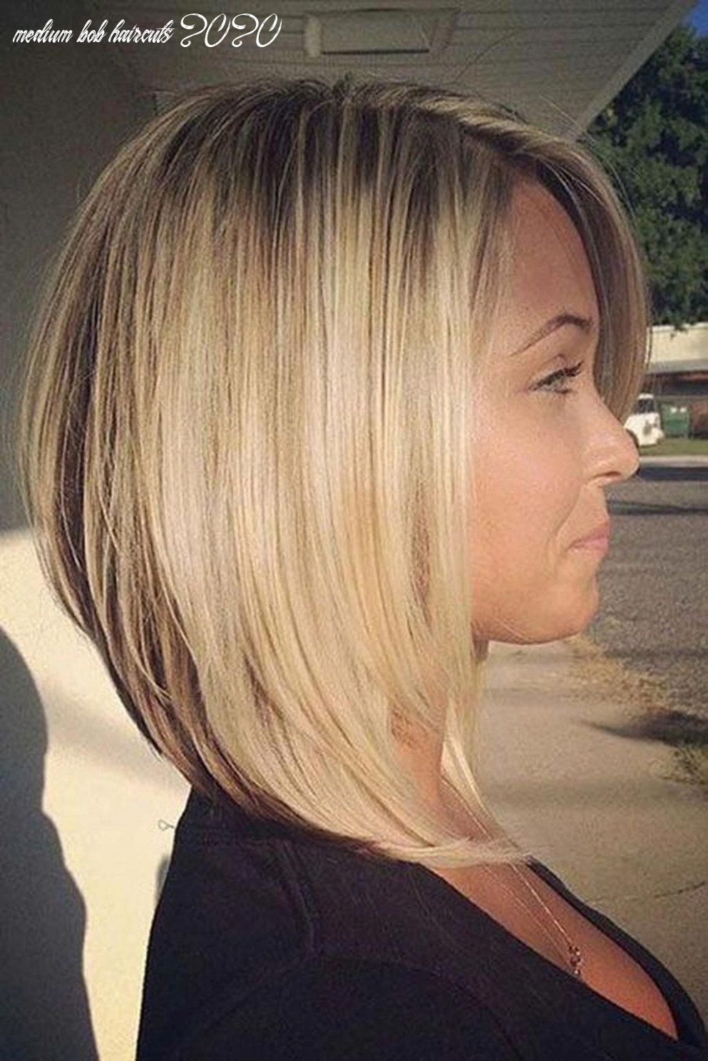 9 most popular bob hairstyles in 9 in 9 (with images