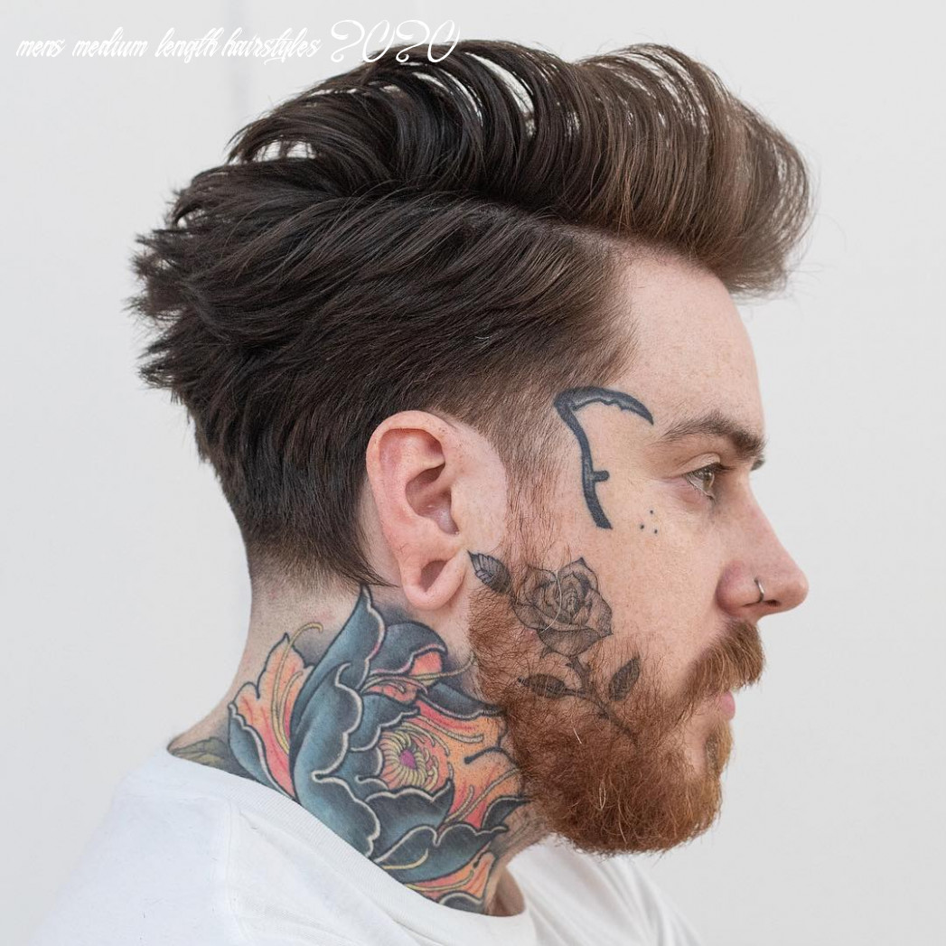 9 new best cool men haircuts [9] 9hairstyle