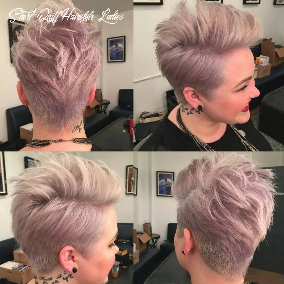 9 short haircuts for fine hair 9: great looks from office to