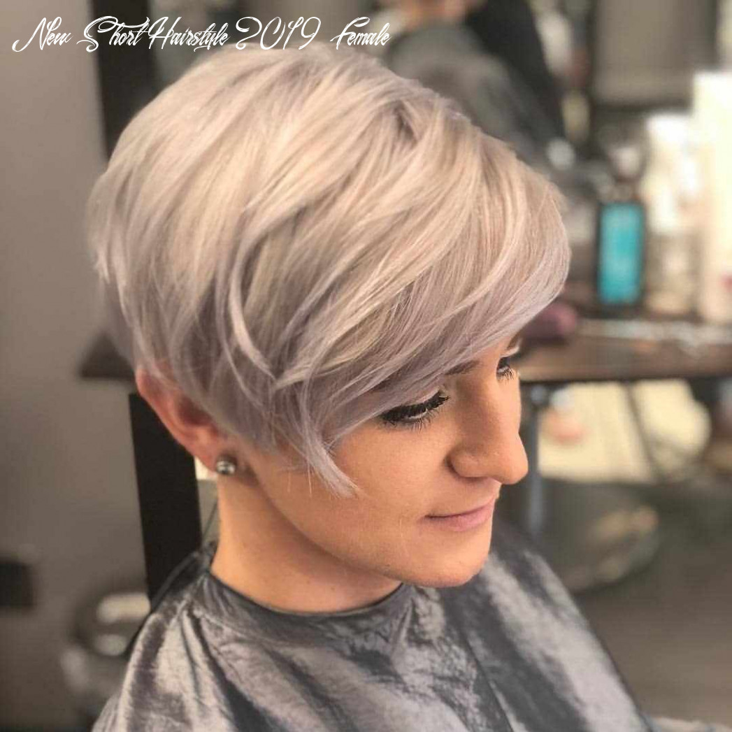 9 short hairstyles for women 9 latesthairstylepedia
