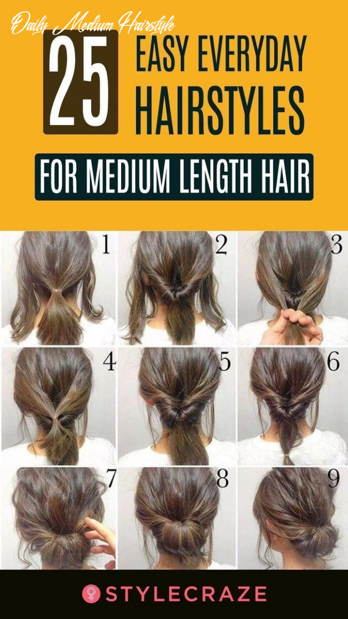 A comprehensive overview on home decoration in 12   hairstyles