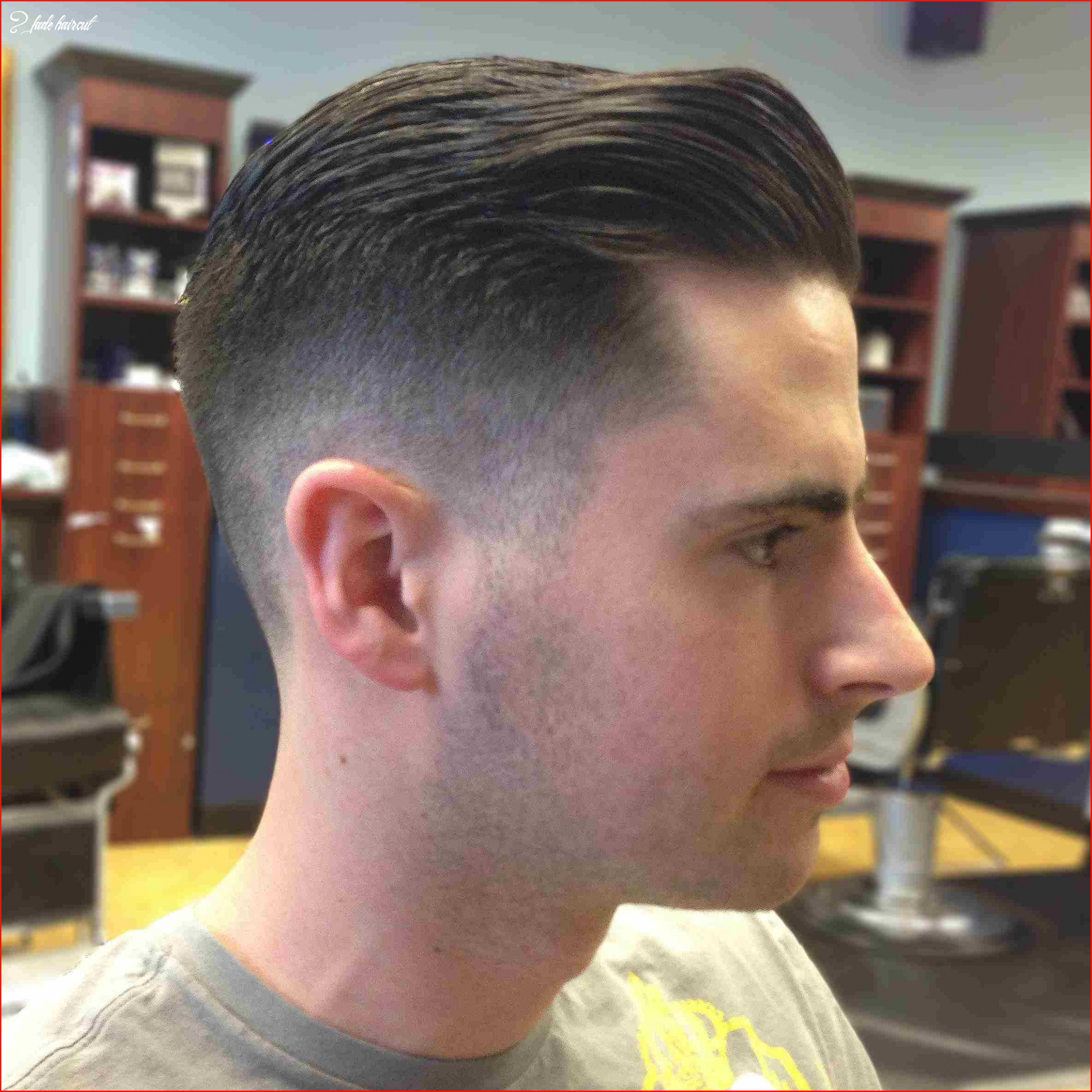 Amazing 9 Haircut Collection Of Haircuts Tutorials 9090 9 ...
