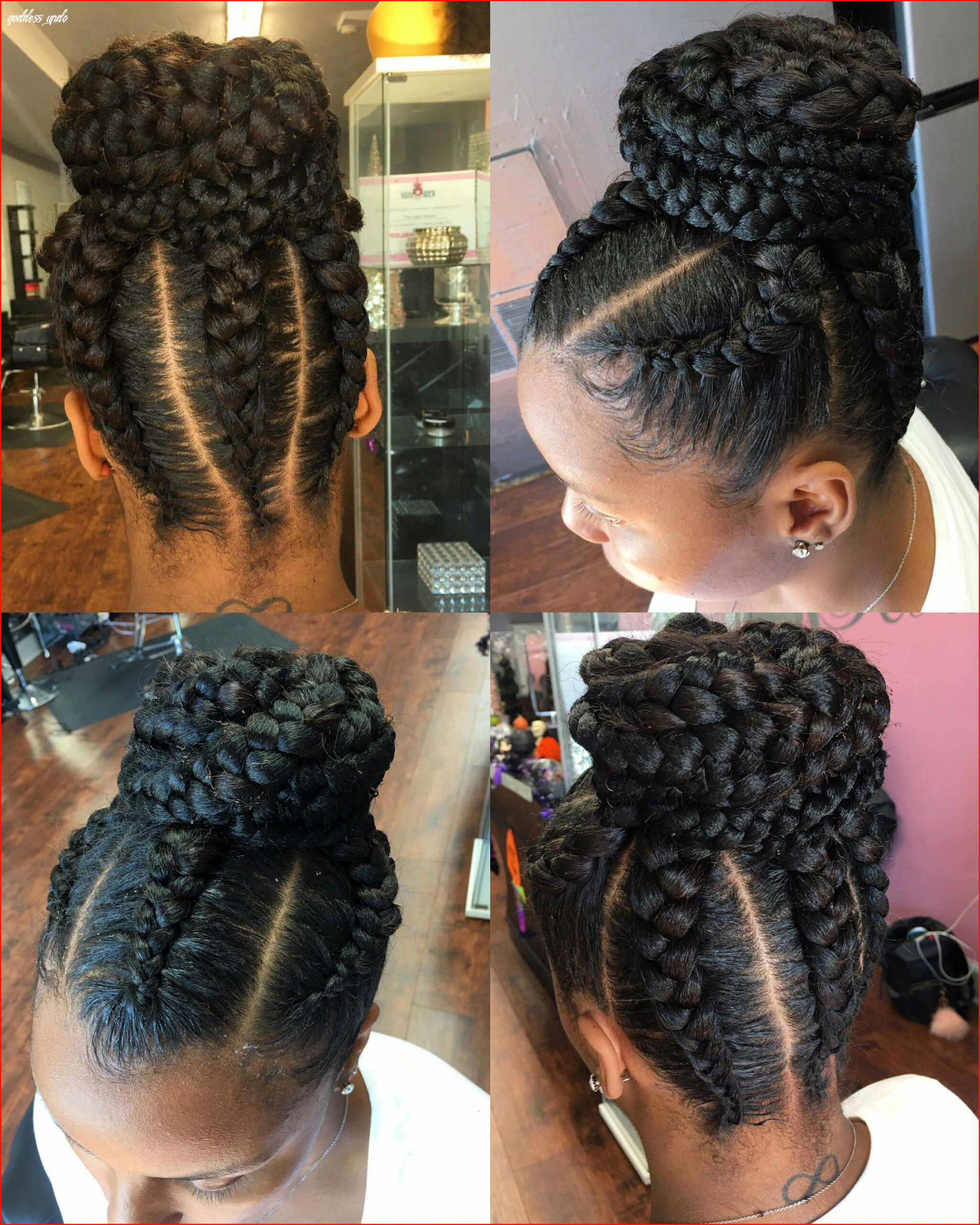 Amazing goddess updo hairstyles gallery of updos hairstyles style