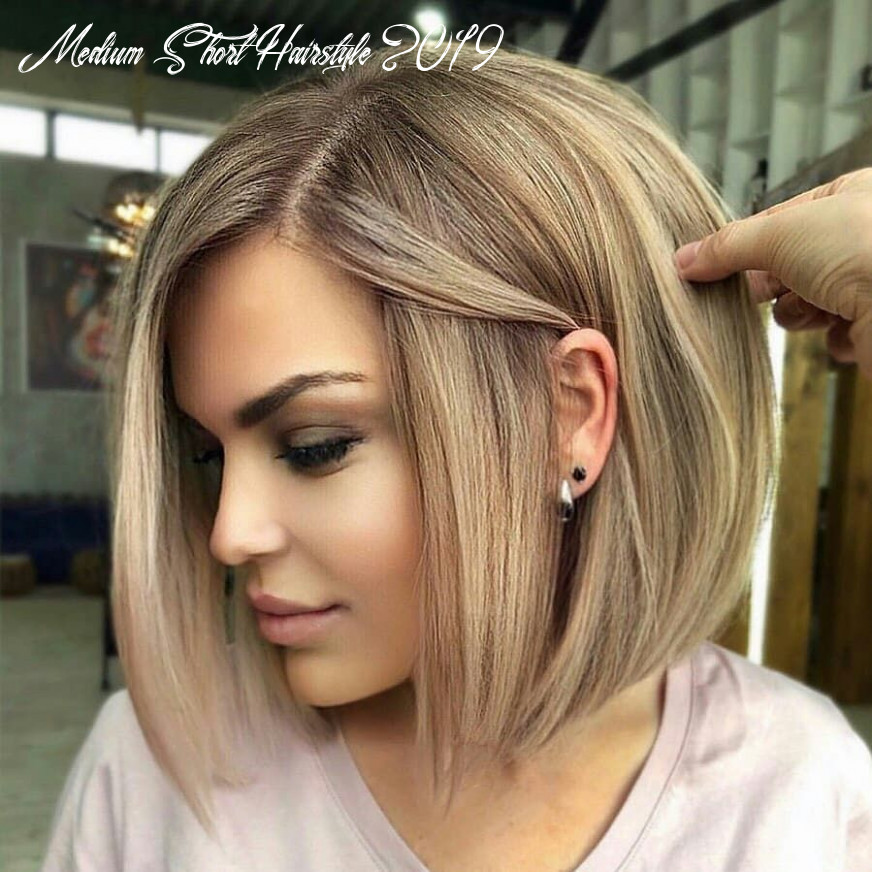 Awesome pixie and bob short hairstyle 11 special for july