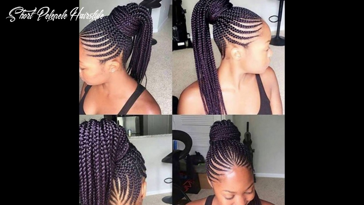 Beautiful hairstyles using braids /viral hairstyles!! got to see