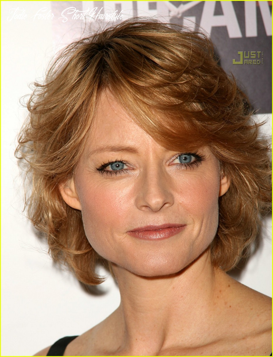 Behind the Cameras with Jodie Foster: Photo 10 | Jodie Foster ...