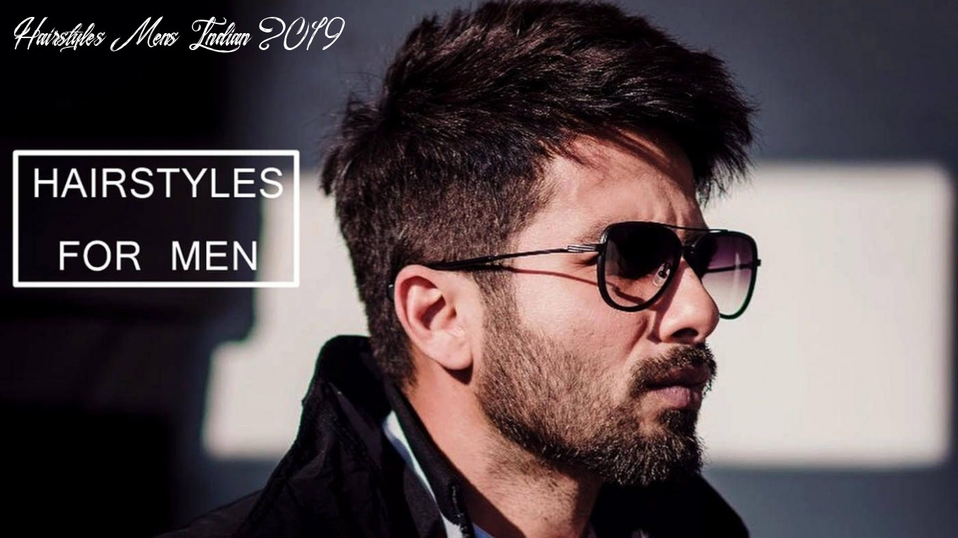 Best 8 trendy hairstyles for indian boys 8 best – images