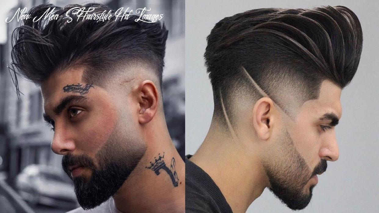 Best barbers in the world 9 || most stylish hairstyles for men 9 ep