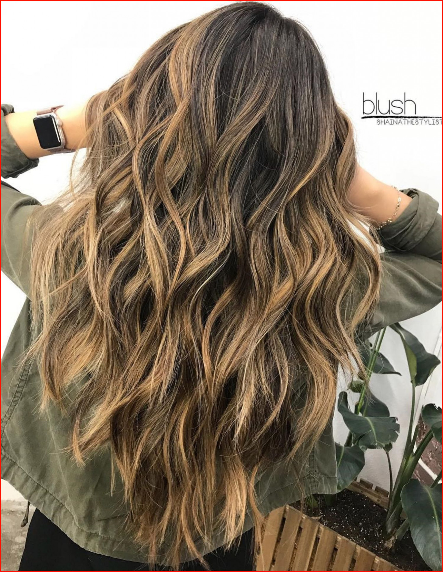 Best Haircuts for Long Thick Curly Hair Collection Of Haircuts ...