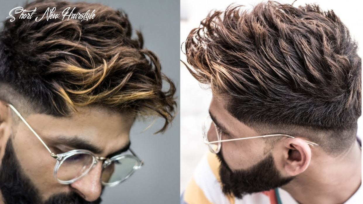 Best short haircuts for boys   new hairstyle 10 boy short haircut for boys 10 short new hairstyle