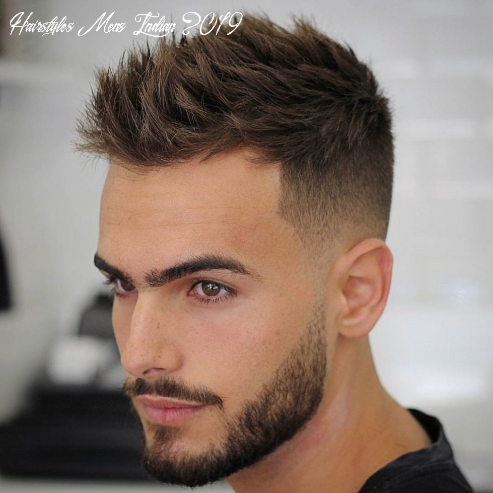 Best short haircuts for indian men haircut today hairstyles mens indian 2019