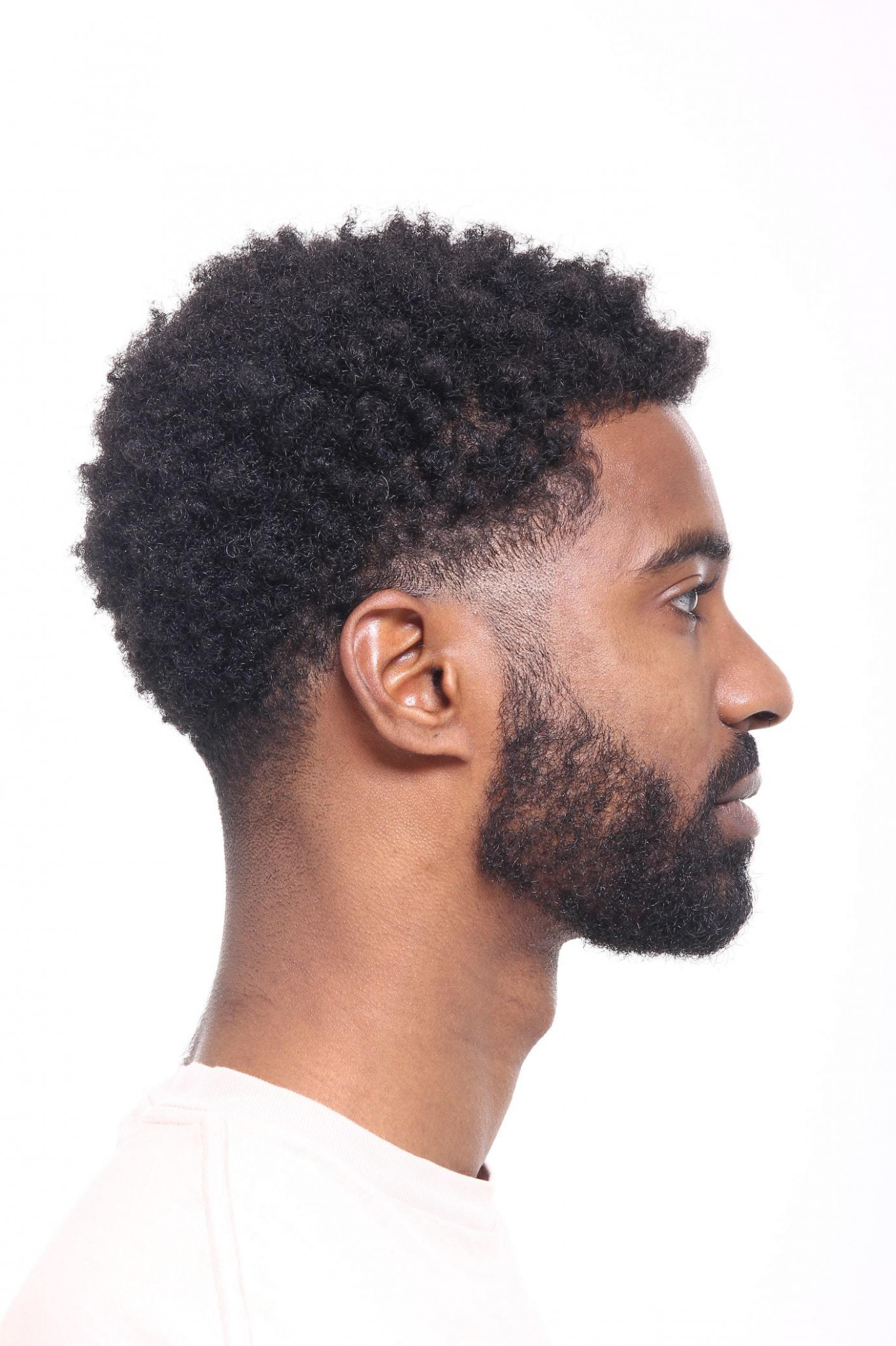Black men haircuts to try for 11 | all things hair us black men long hairstyles