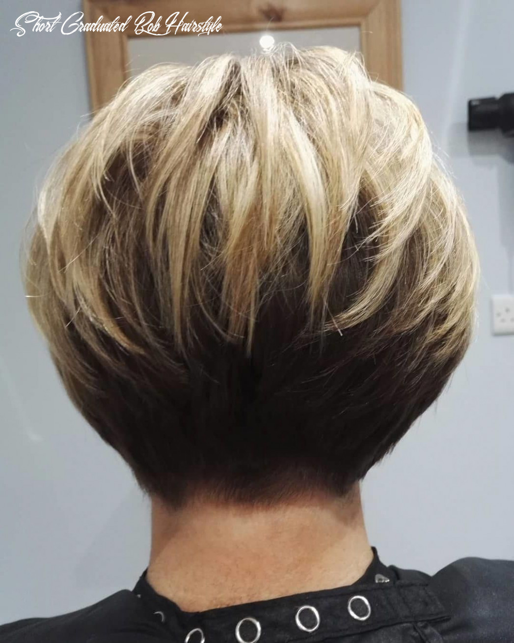 Bob haircuts I adore. #howtostylebobhairstyles | Bob hairstyles ...