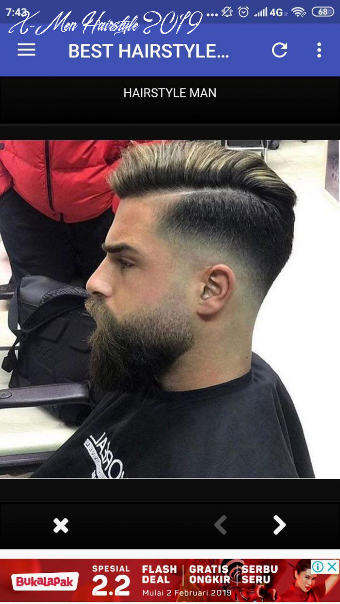 Boys men hairstyles and boys hair cuts new 9 pour android