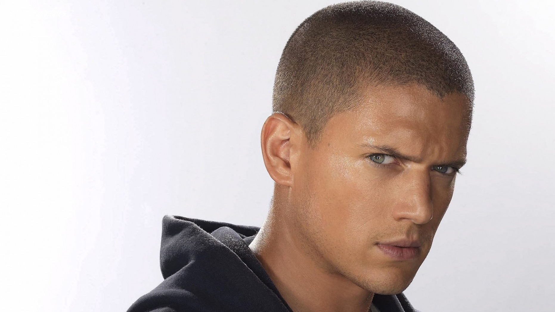 Buzz cut styles and tips for stylishly minimalist men buzz cut hairstyles