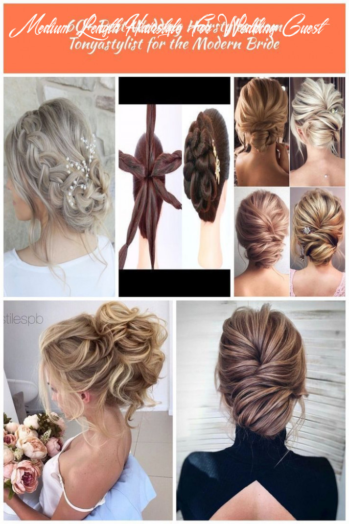 Check out what i pinnedsimple wedding guest hairstyles for medium