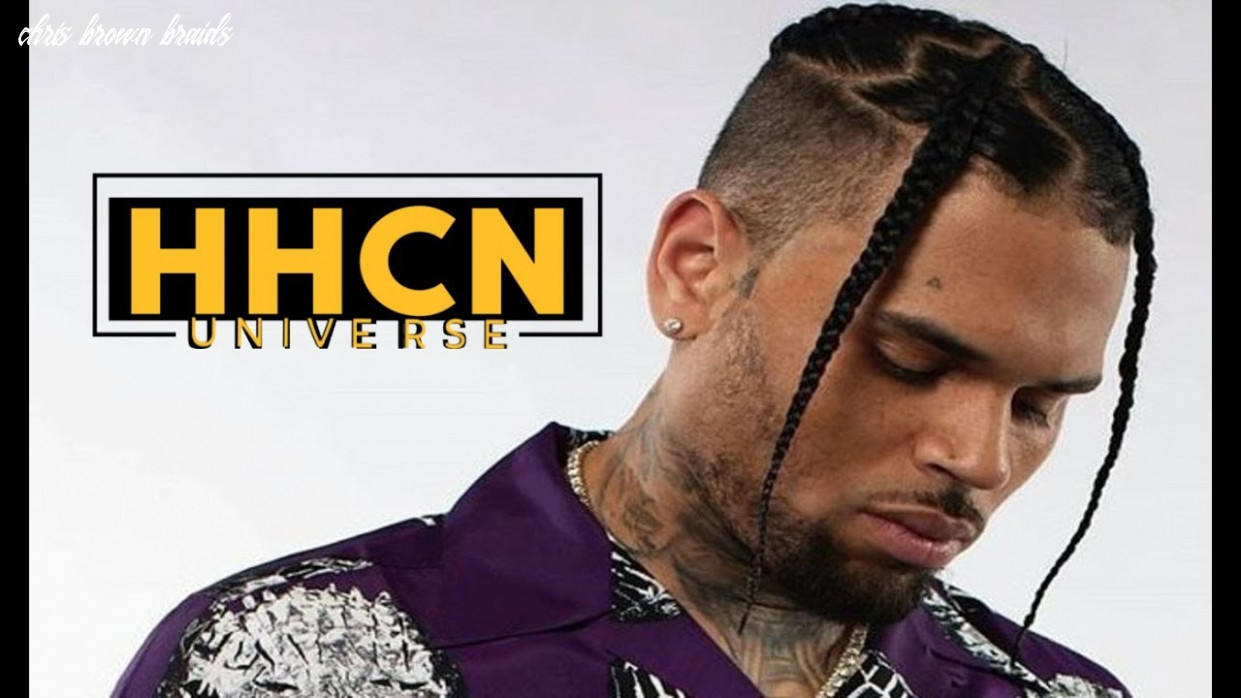 Chris Brown Talks New Album 'Indigo', Owning His Own Masters, Acting + More