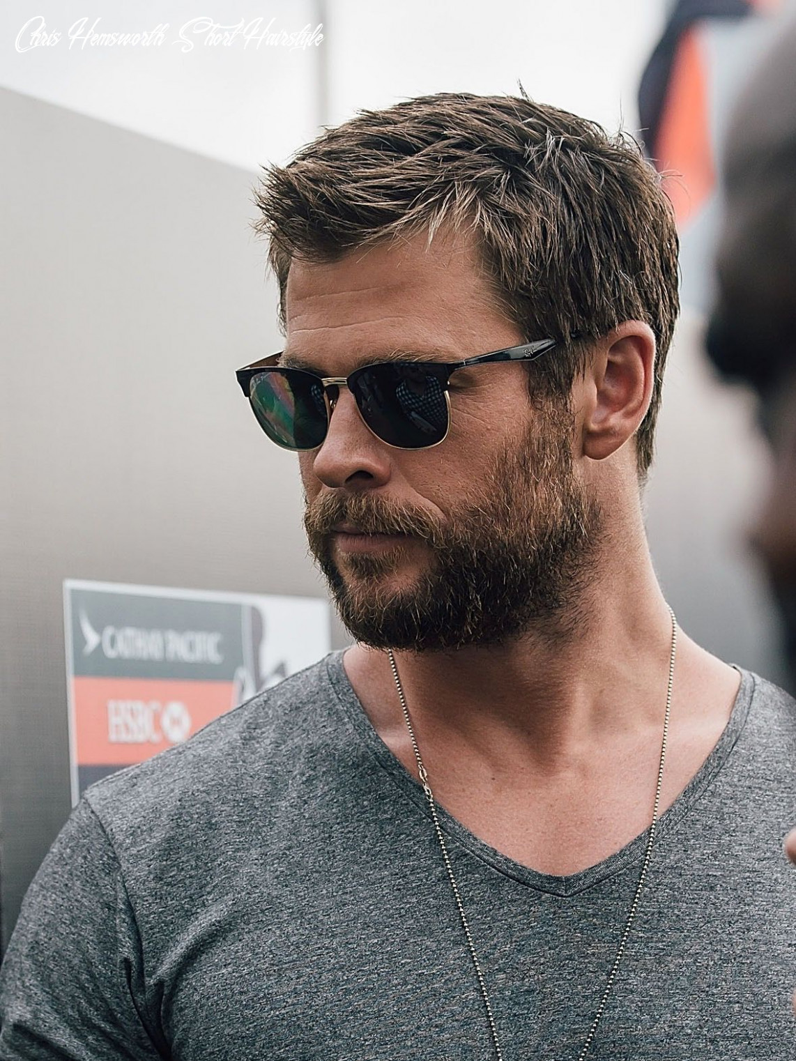Chris hemsworth | mens hairstyles short, mens haircuts short