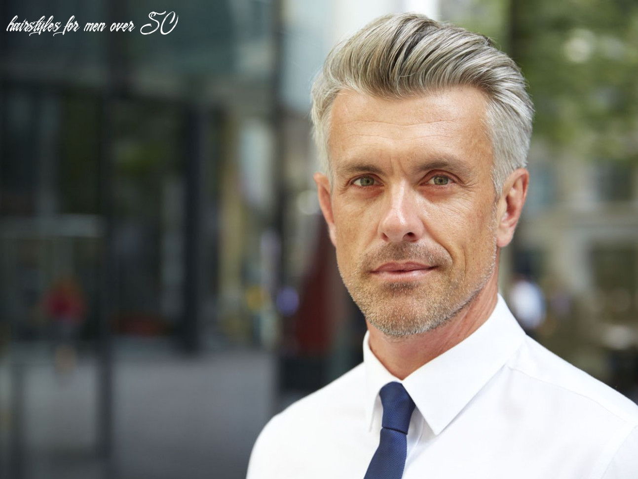 Cool haircuts for men over 12 hairstyles for men over 50