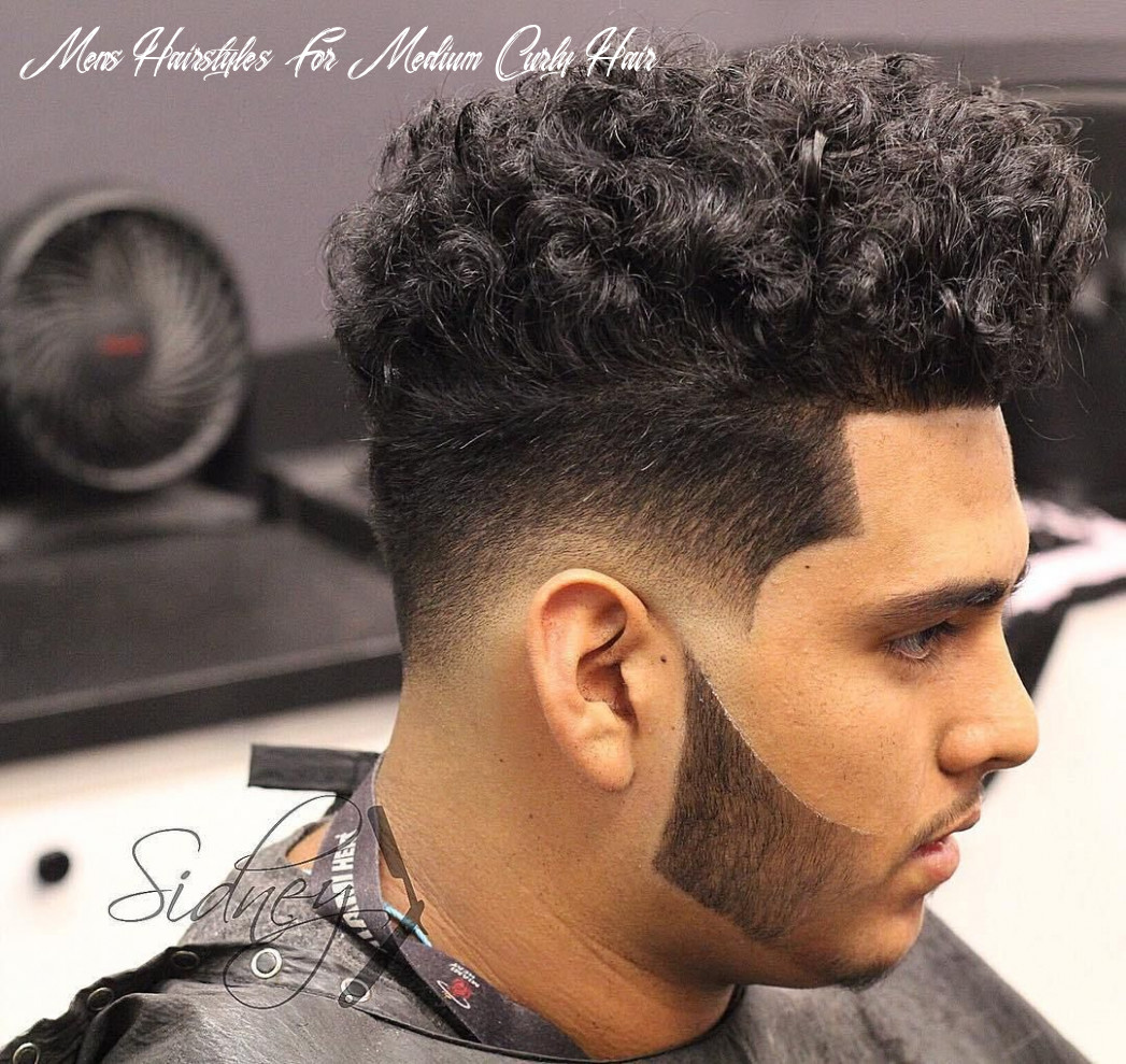 Curly hairstyles for man, short hairstyles , mens hairstyles