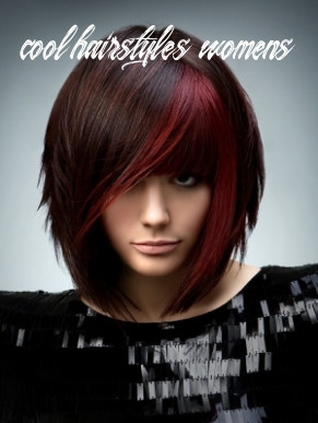 Cute cool hairstyles for women and mens | netstyleguides cool hairstyles womens