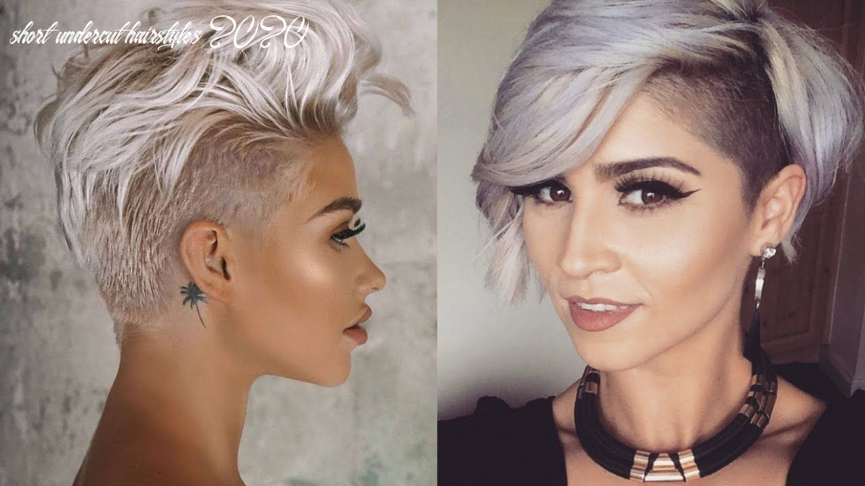 Daring short pixie haircuts for fall 8 & winter 8 | pixie