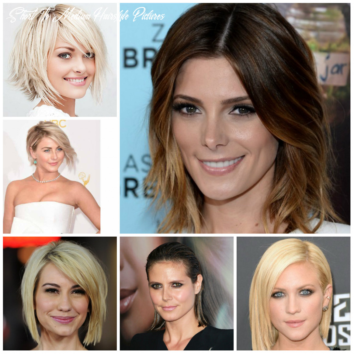 Easy Short Layered Hairstyles - hairstyleto