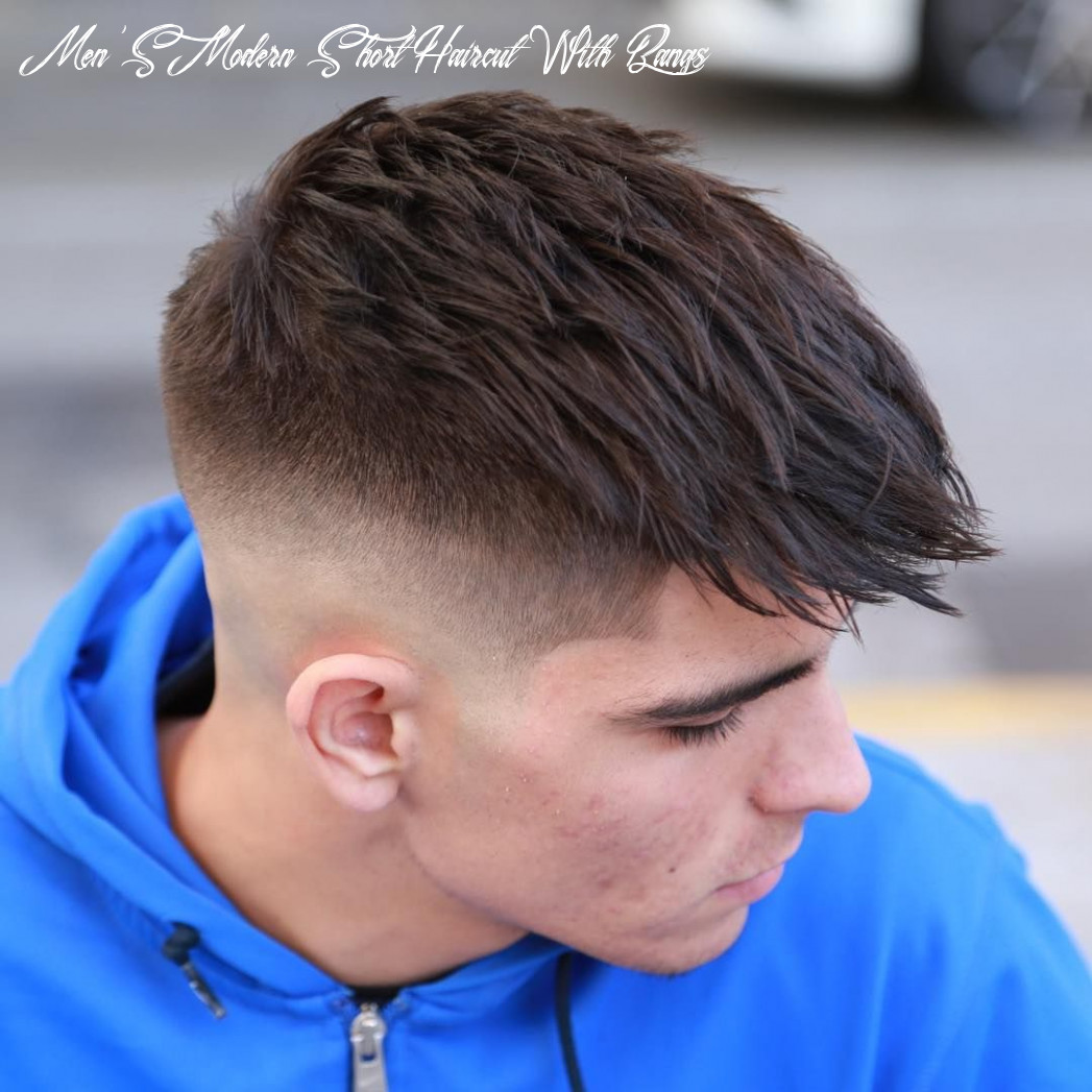 Edgy fringe hairstyles | mens hairstyles, boy hairstyles, mens