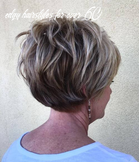Edgy hairstyles for over 12 haircut today edgy hairstyles for over 60