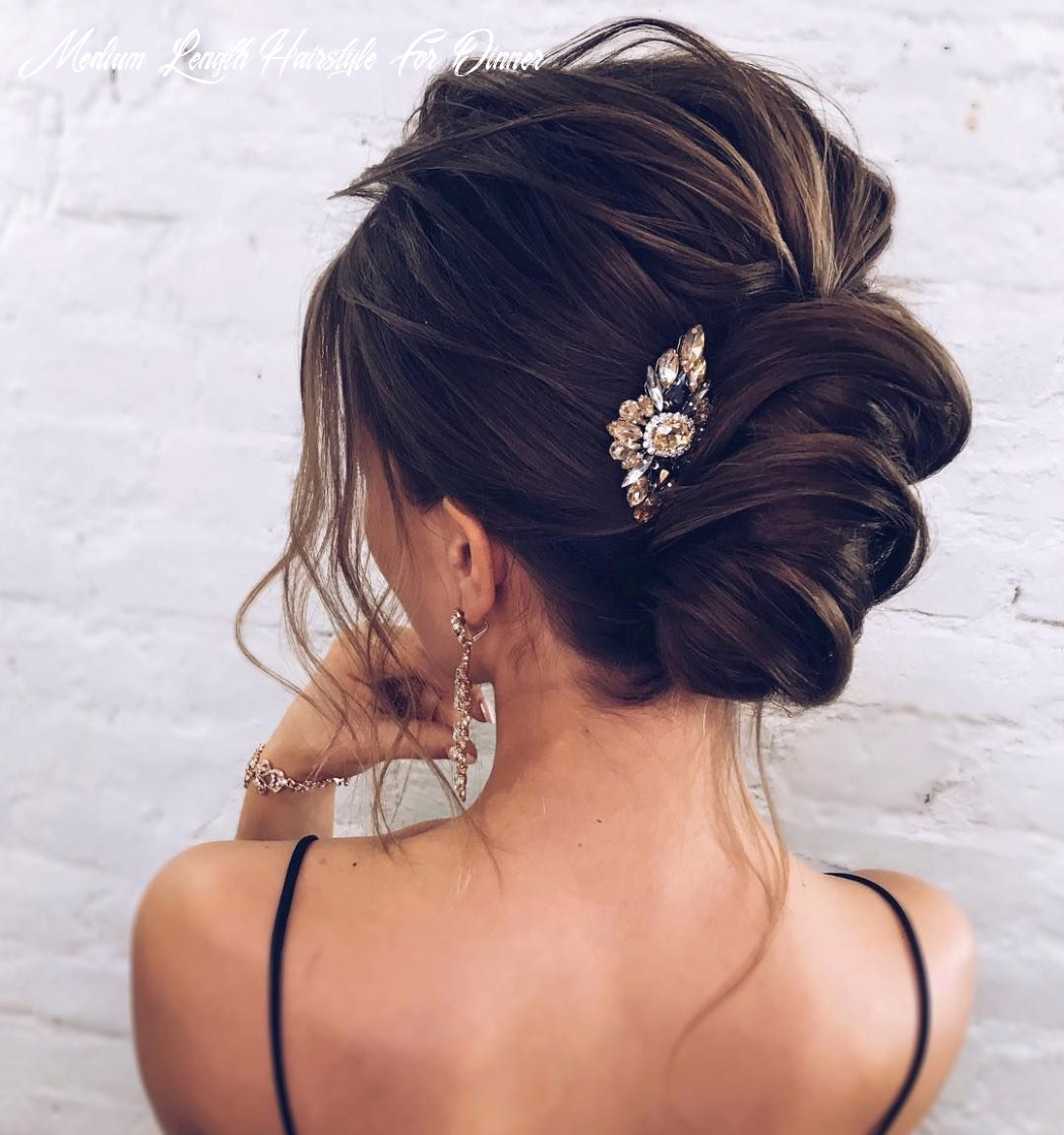 Elegant, hair , hairstyle, fashion, style, love , hair and beauty