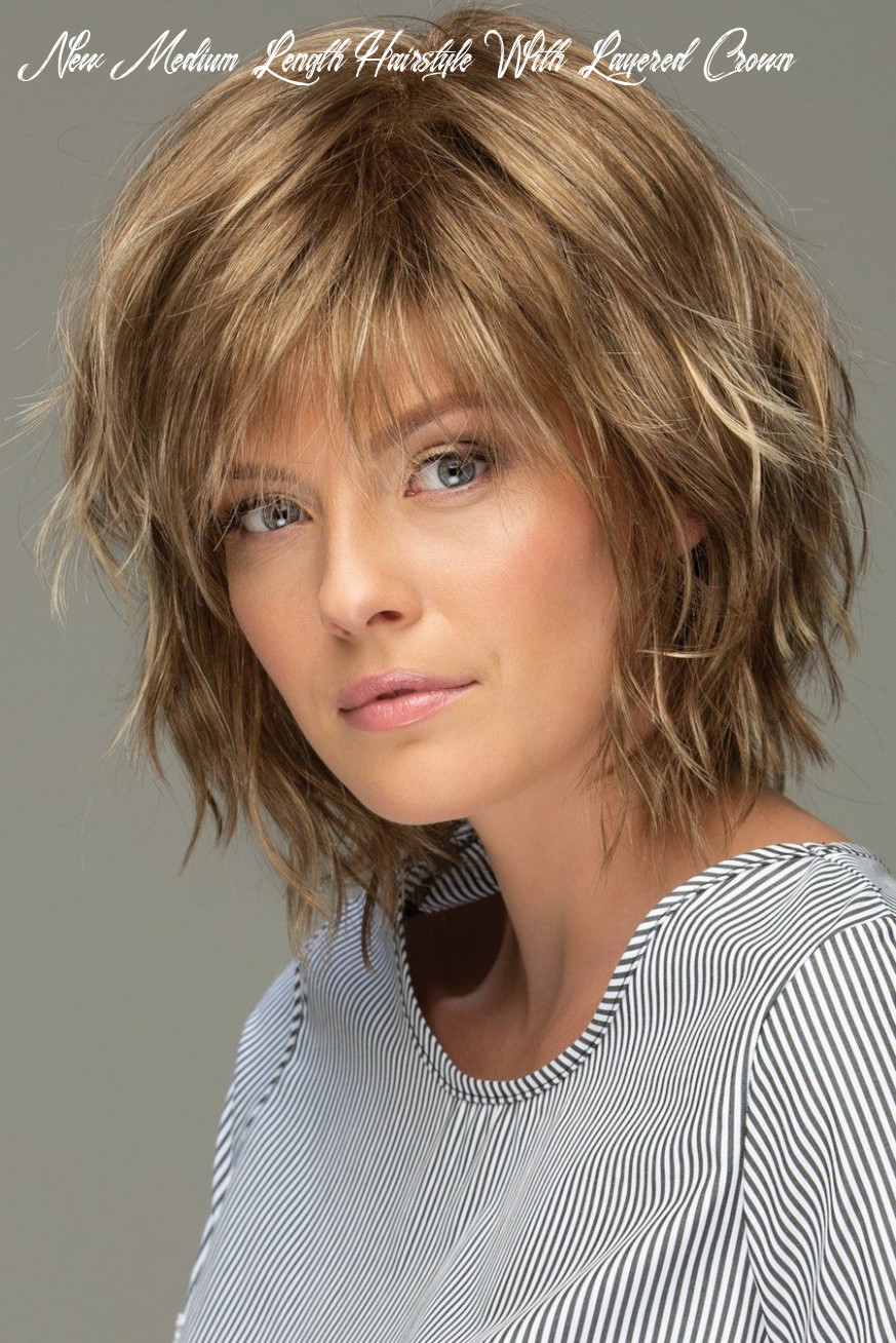 Estetica wigs jones | choppy bob hairstyles, short hair with