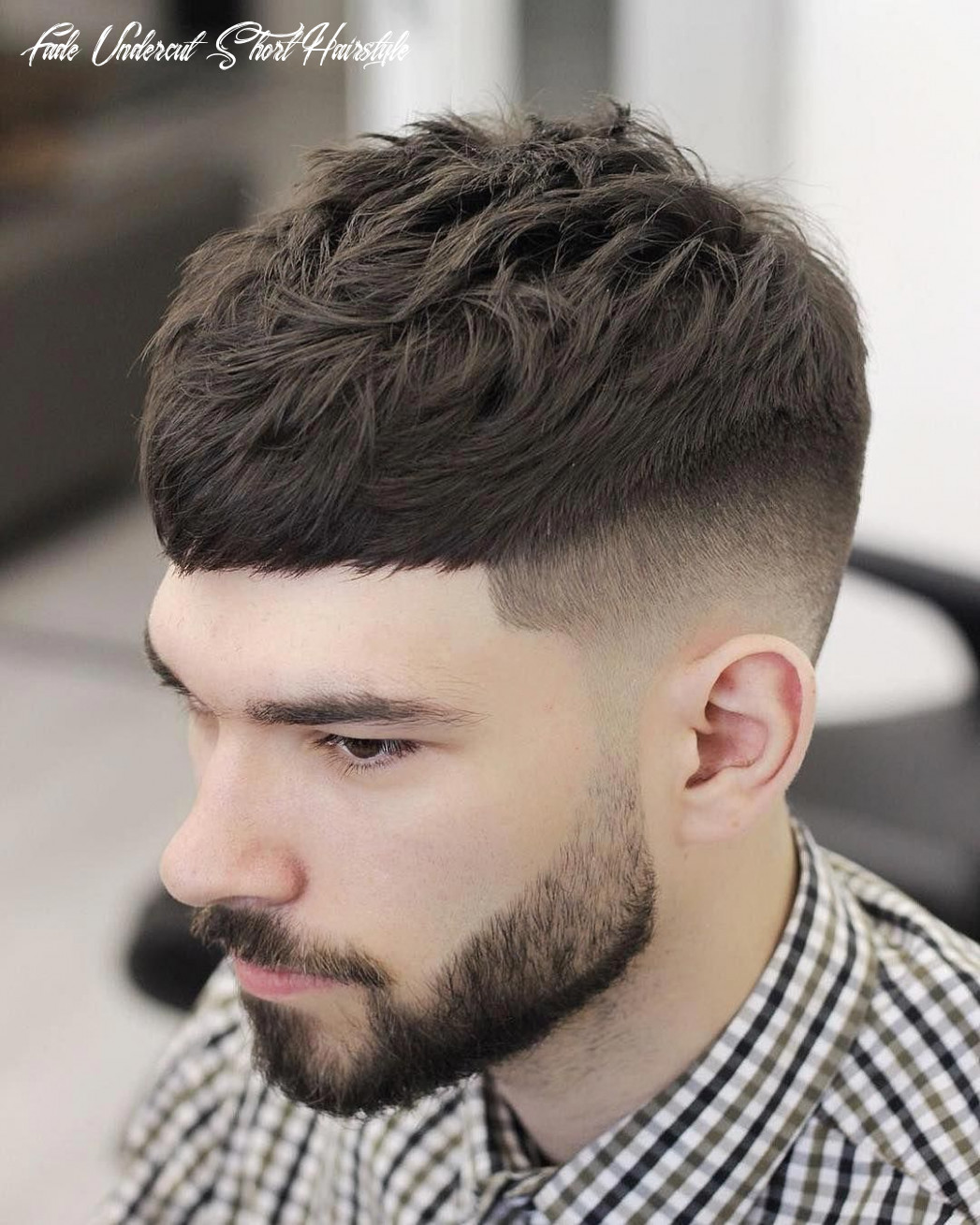 Excellent short hairstyles for men | mens hairstyles short, short