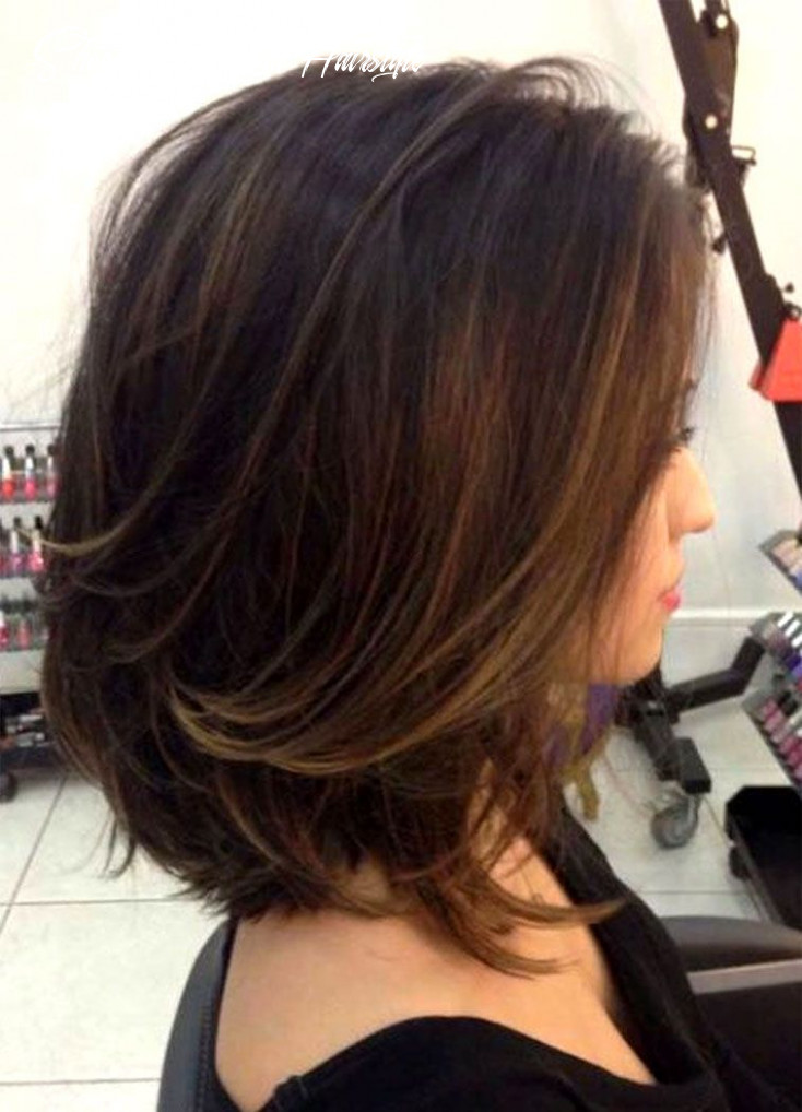 Fabulous Short Hairstyle Ideas So Good You'd Want To Cut Hair ...