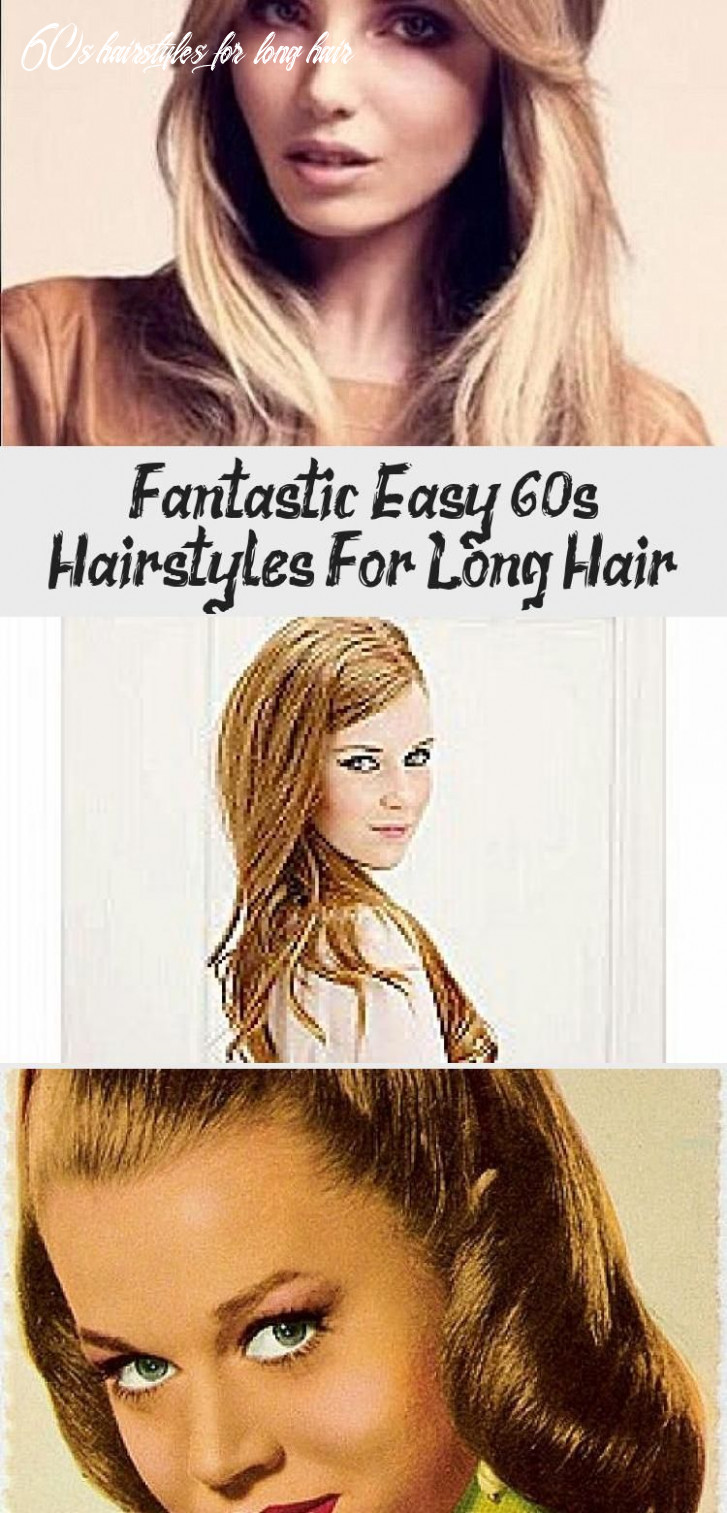 Fantastic easy 10s hairstyles for long hair in 10 (with images