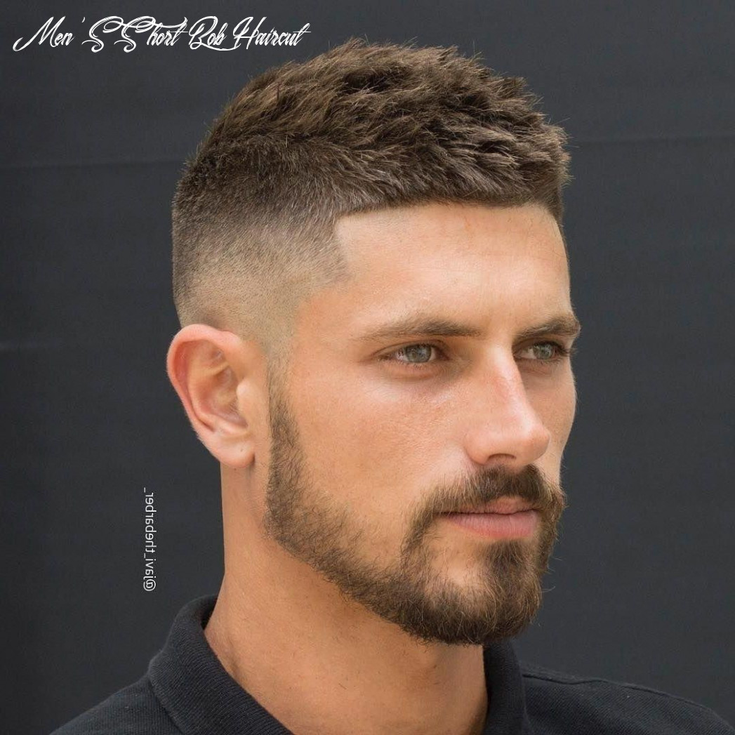 Finding a trendy new hairstyle for men | mens haircuts short, mens
