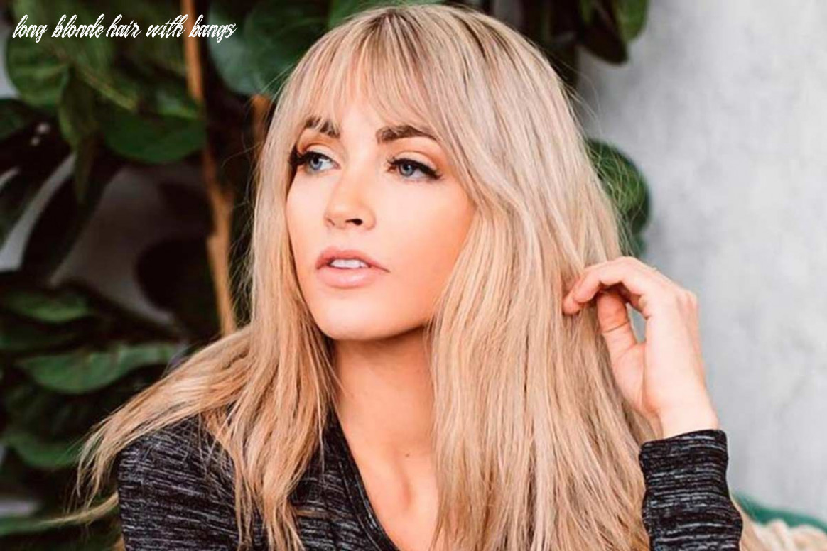 Flirty blonde hair colors to try in 8 | lovehairstyles