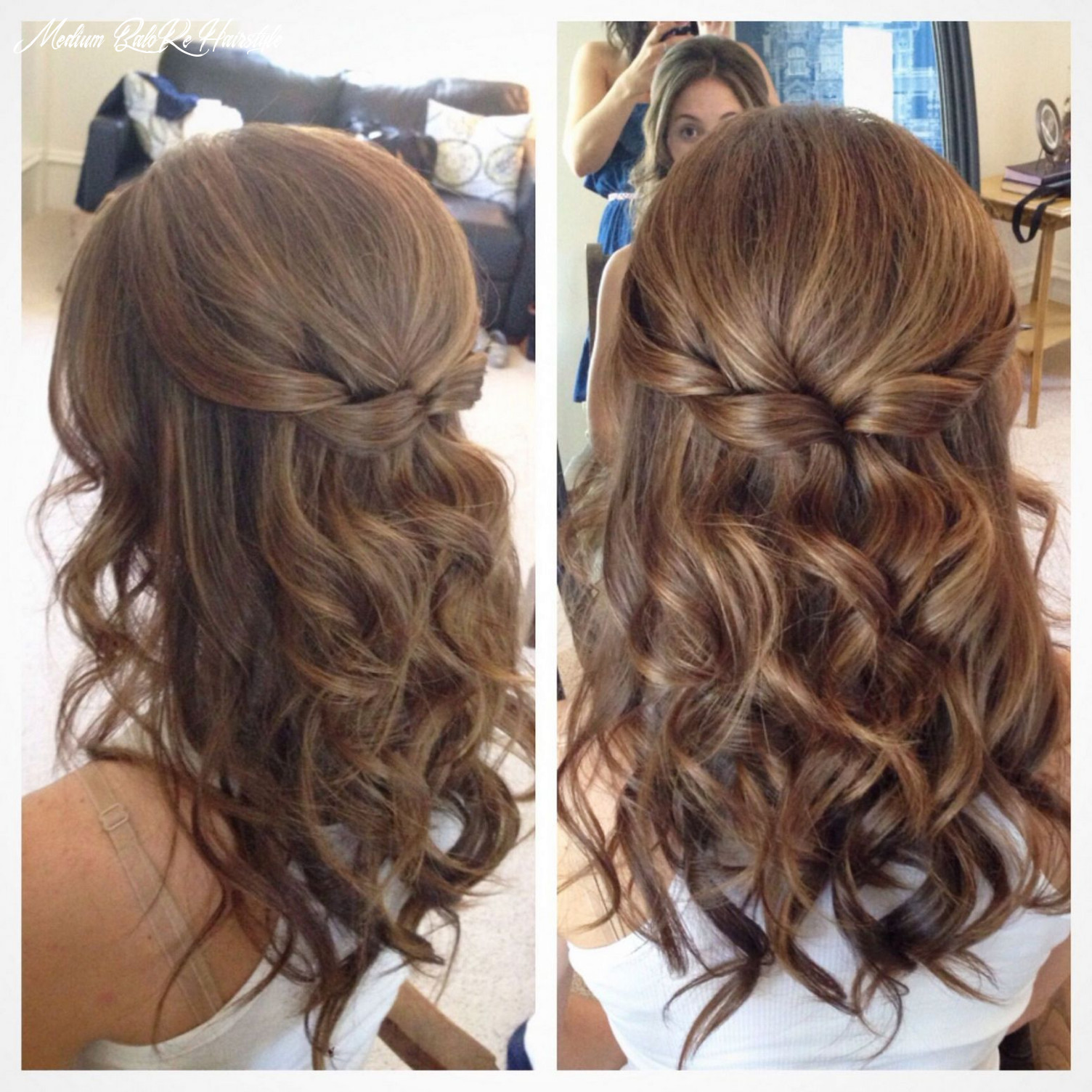For more pins like this, follow me @ihaveaname   hair lengths