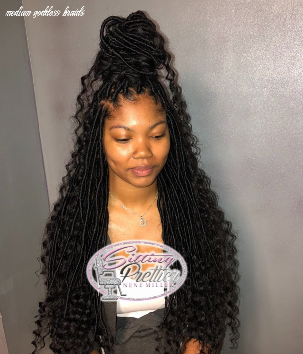 """Goddess loc specialist on instagram: """"appointments available next"""
