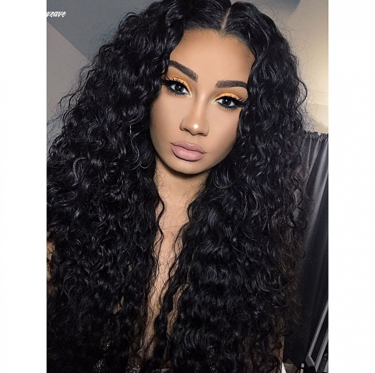 Goddessleach | curly hair styles naturally, long curly hair, deep