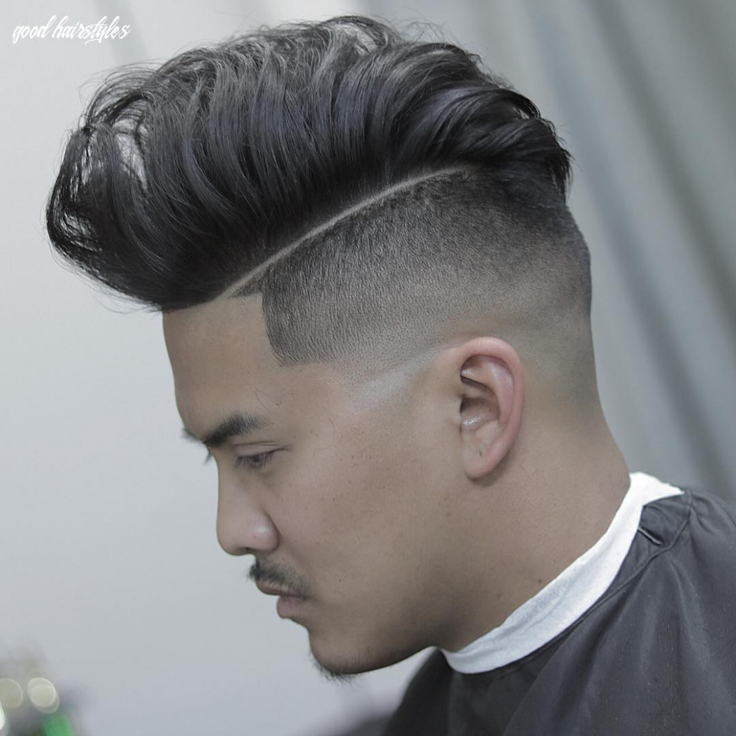 Good hairstyles for guys : hairstyles club good hairstyles