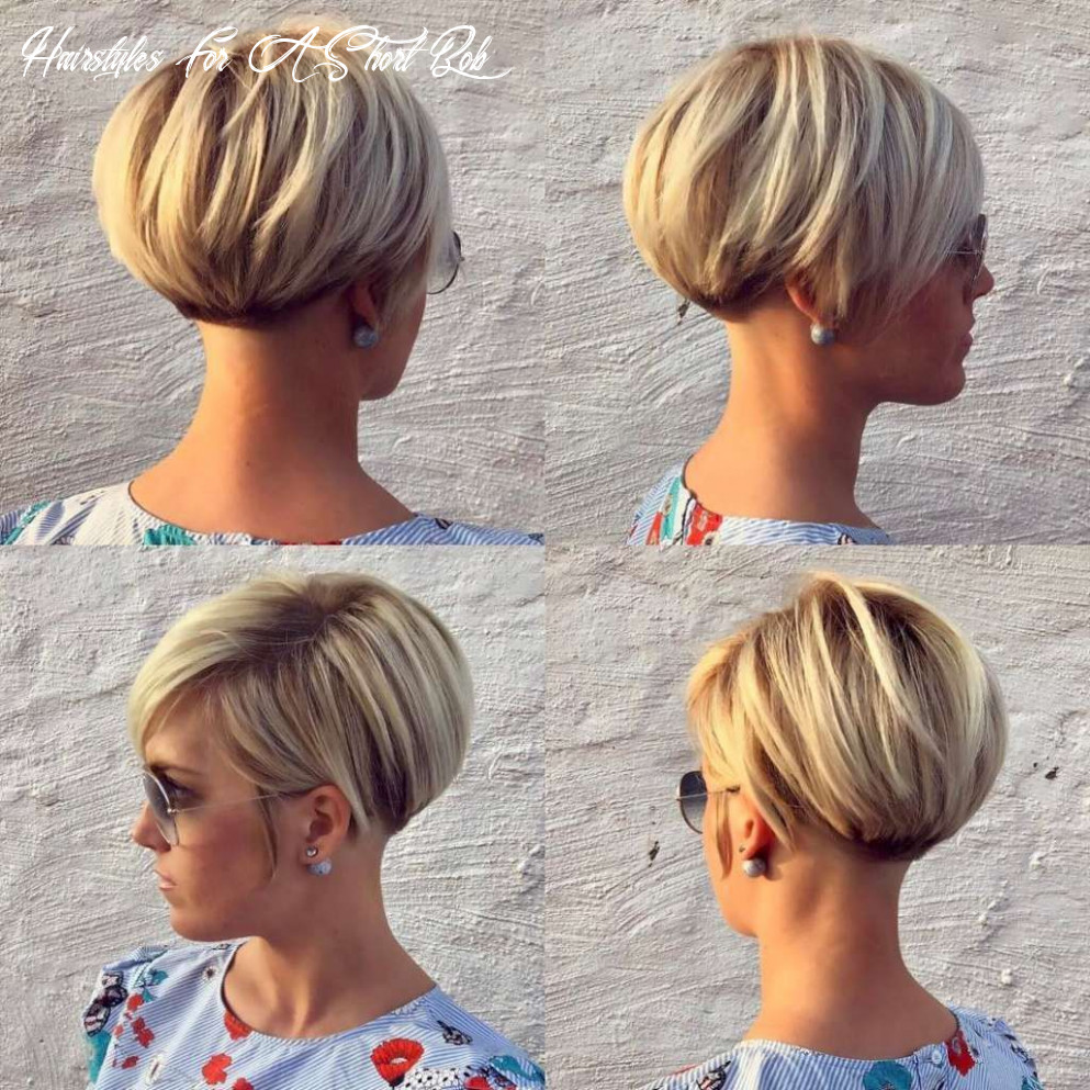 Пин на доске graduated bob hairstyles for a short bob