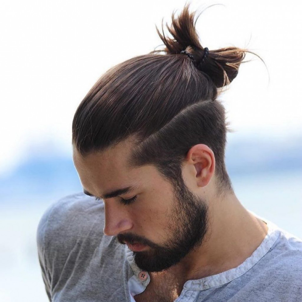 Grow your mane: 12 best long hairstyles for men maxim online long hairstyles for men