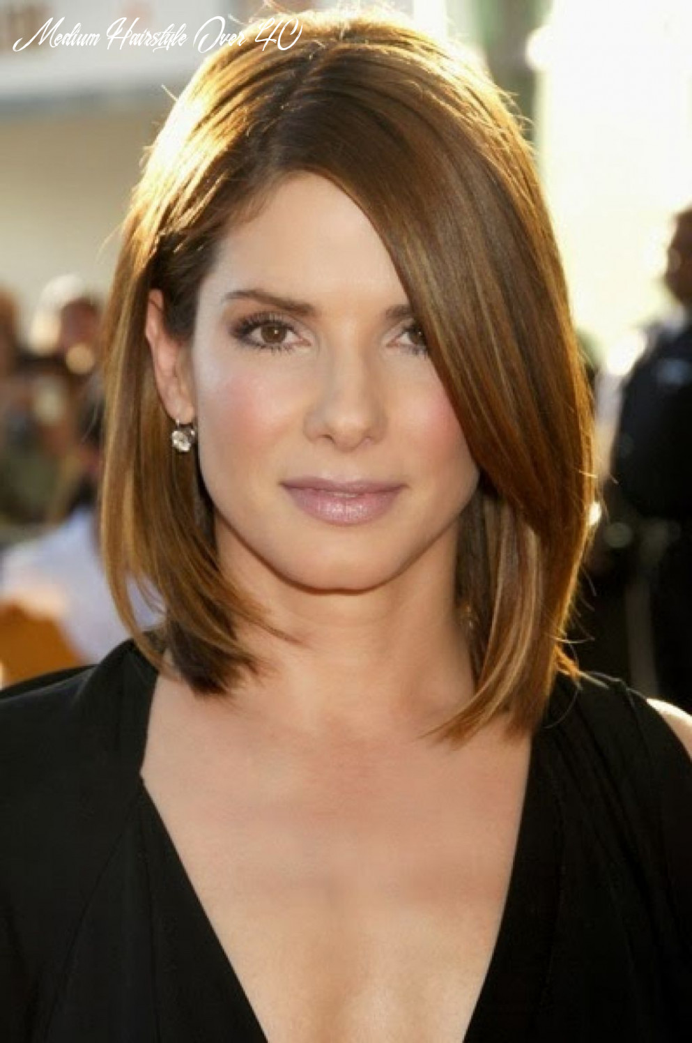 Hair colors for women over 11 long and medium hairstyles for women