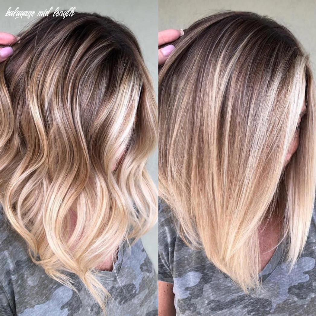 Hair mask to straighten hair | mid length hairstyles | hairstyles