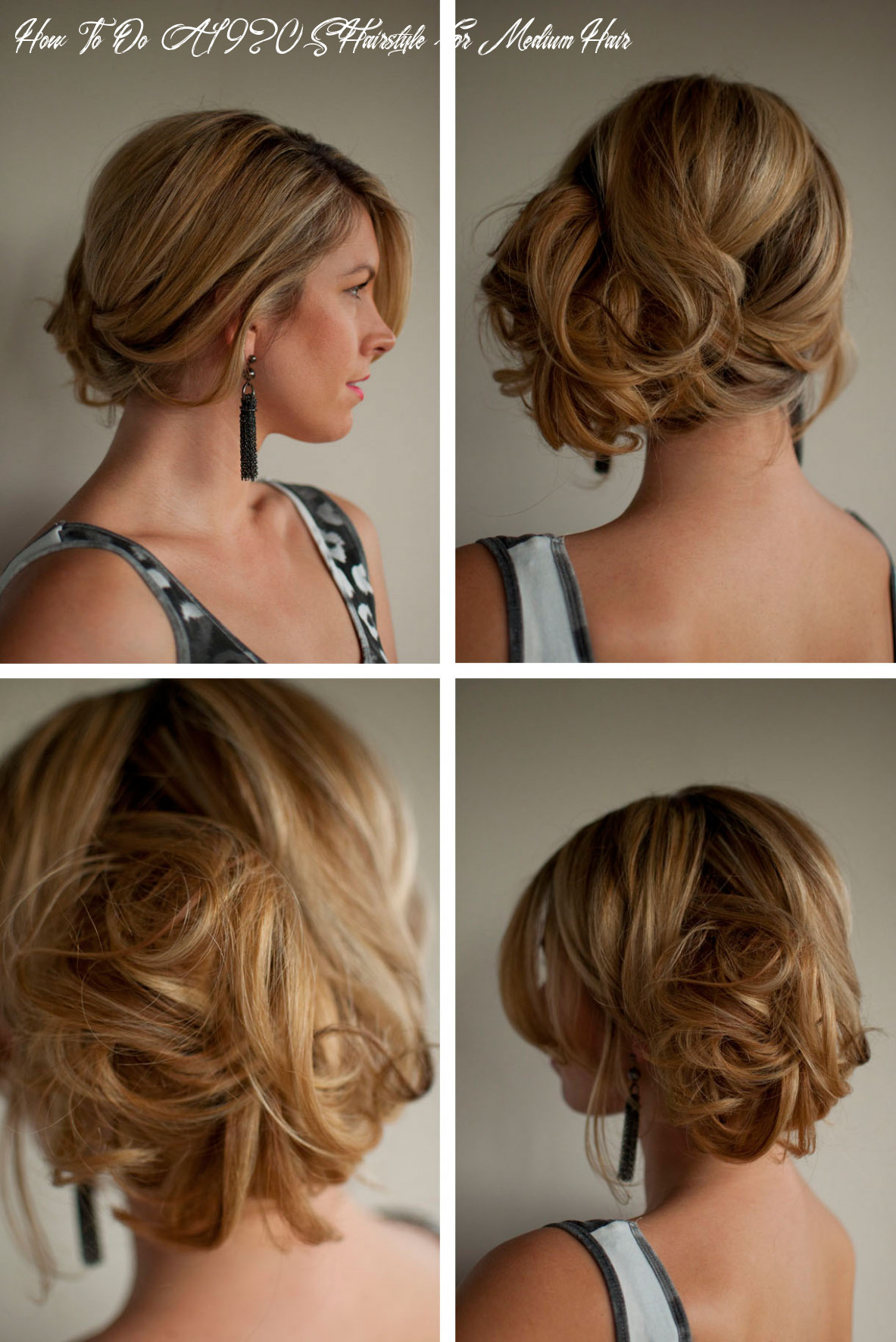 Hair romance reader question hairstyles for a 12s themed