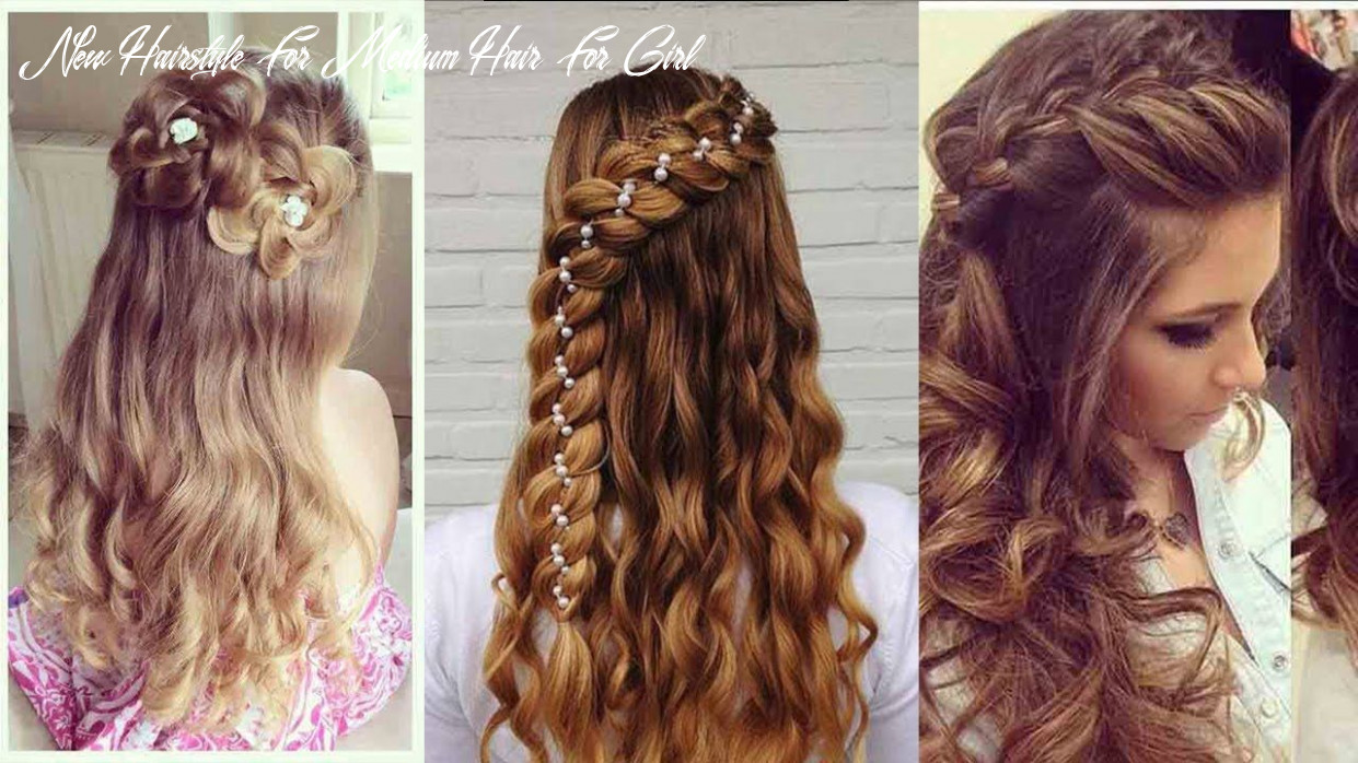 Hair style girl image pakskills | easy hairstyles, cute simple