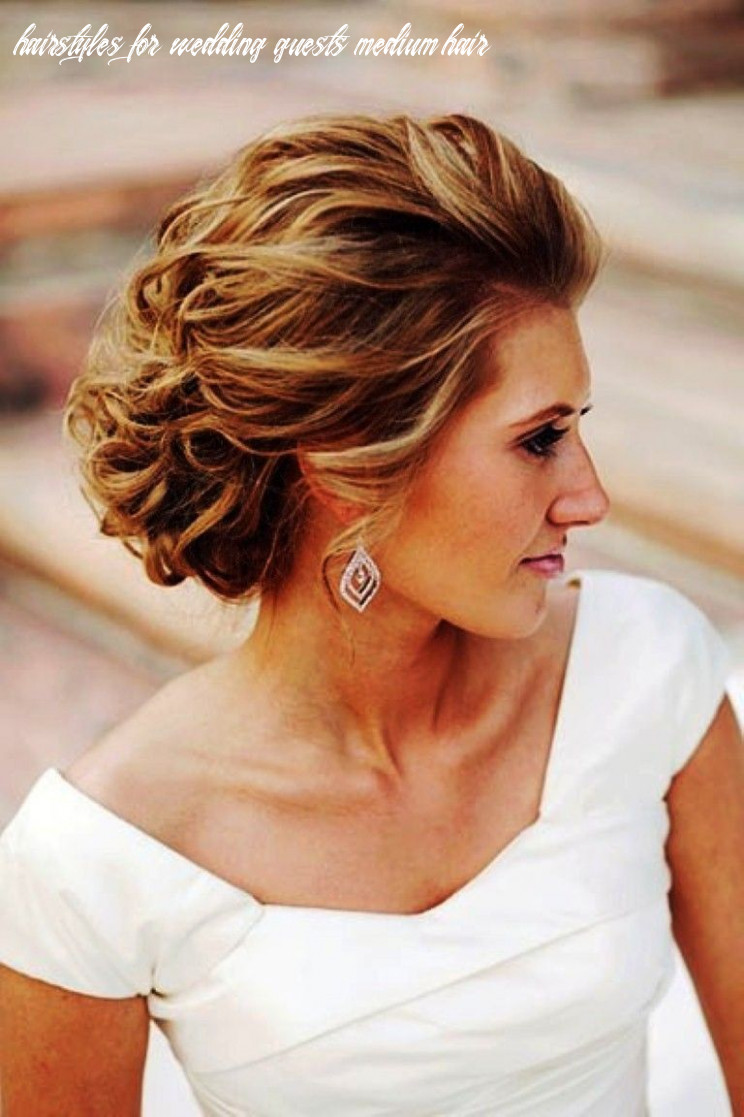 Hair updos for wedding guest google search | mother of the bride