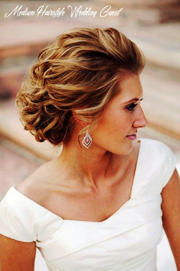 Hair updos for wedding guest google search   mother of the bride
