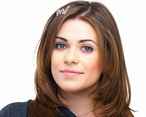 Haircuts for normal women trendy hairstyles for a normal woman