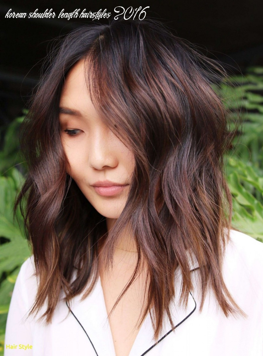 Hairstyle bobs for 8 inspirational 8 short cropped bob